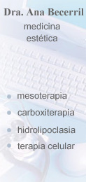 valor normal de acido urico en hombres te de perejil para el acido urico alimentos parael acido urico